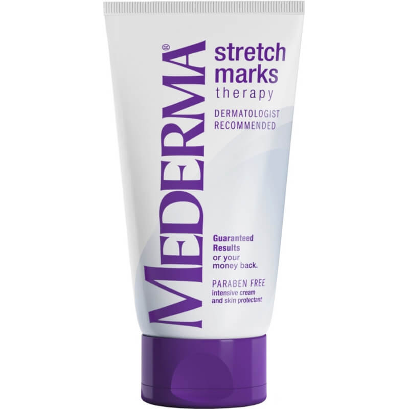 Mederma Stretch Mark Cream