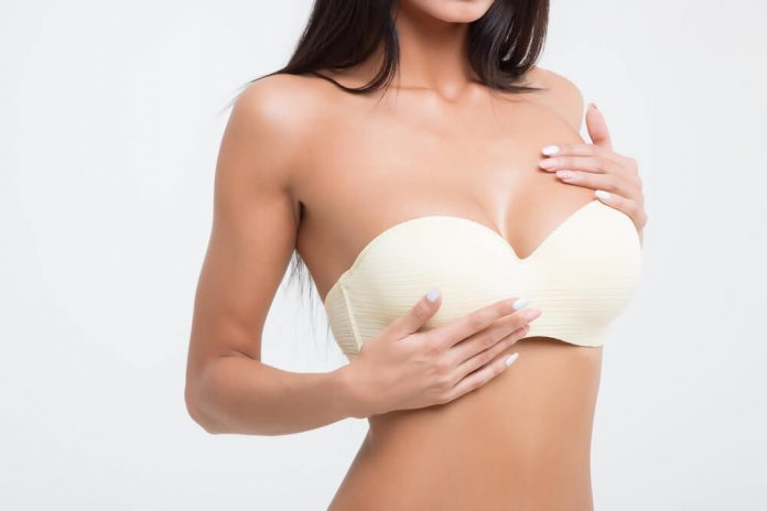 7 Ways to Enlarge Your Breast (Without Surgery)