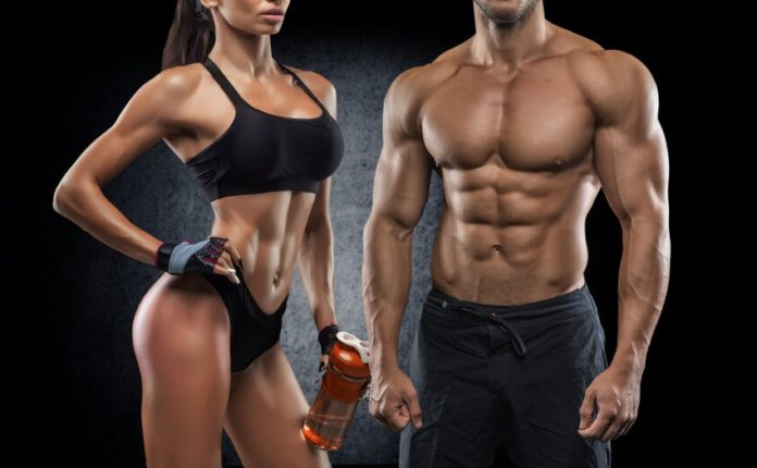 6bda96e2 How to Remove and Prevent Stretch Marks(From Bodybuilding)